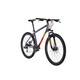 "Serious Rockville MTB Hardtail 27,5"" Disc, petrol"